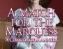 VBT – A MATCH FOR THE MARQUESS
