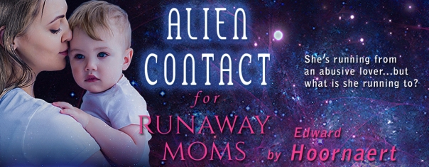 Teaser_Alien Contact for Runaway Moms copy