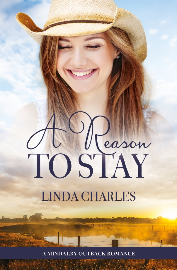 BookCover_AReasonToStay