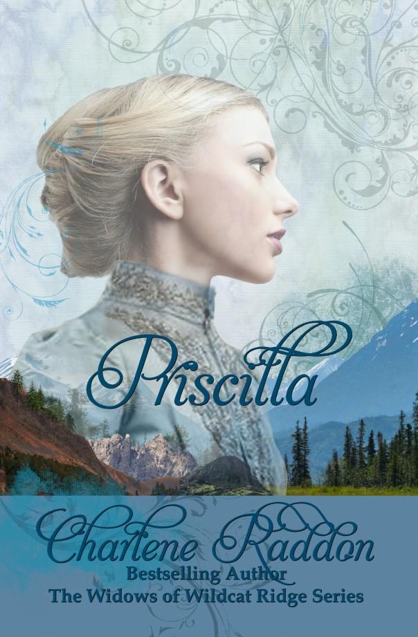 BookCover_Priscilla