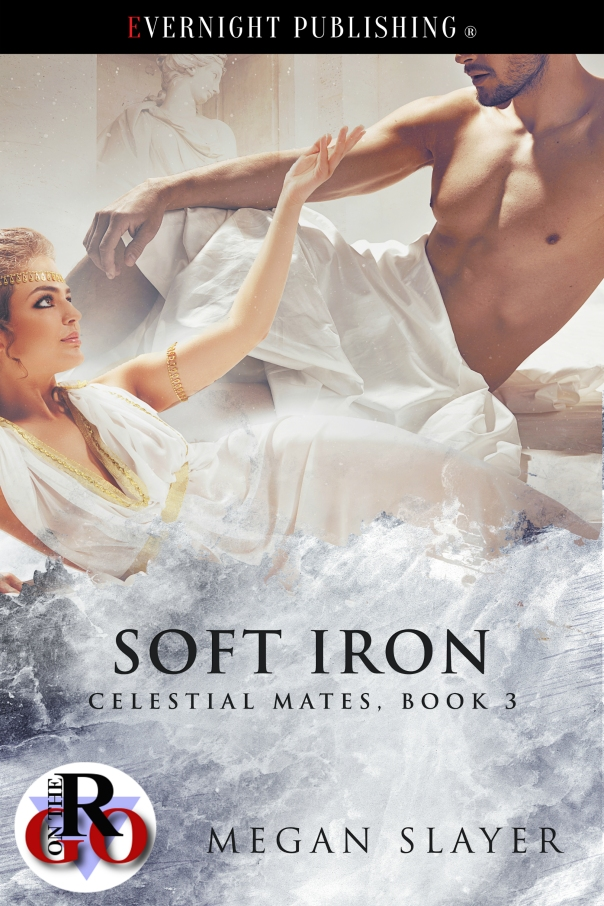 BookCover_Soft Iron-eBookComplete 1