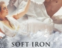 Book Blast – SOFT IRON