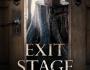 VBT – Exit StageLeft