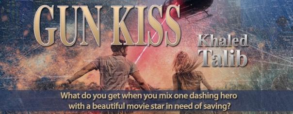 Teaser_Gun Kiss
