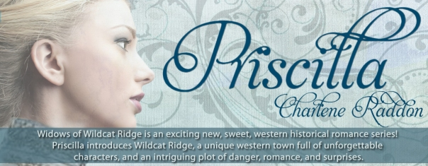 Teaser_Priscilla