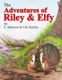Book Blast – The Adventures of Riley and Elfy