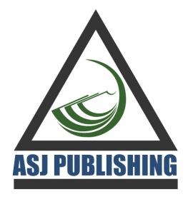 ASJ1-263x300