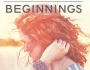 VBT – Reckless Beginnings