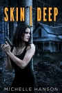VBT – SkinDeep