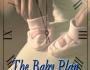 VBT – THE BABYPLAN
