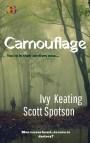 Spotlight – Camouflage