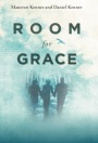 VBT – Room for Grace