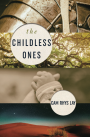 VBT – The ChildlessOnes