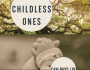 VBT – The Childless Ones