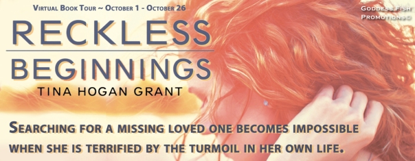 TourBanner_Reckless Beginnings