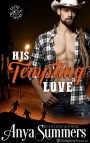Book Blast – HIS TEMPTING LOVE
