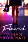 VBT – Flawed