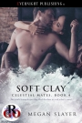 Book Blast – SOFT CLAY