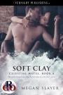 Book Blast – SOFTCLAY