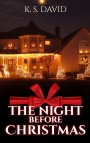 VBT – THE NIGHT BEFORE CHRISTMAS