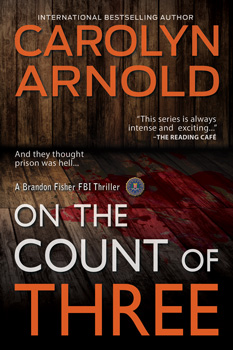 Cover_OnTheCountOfThree