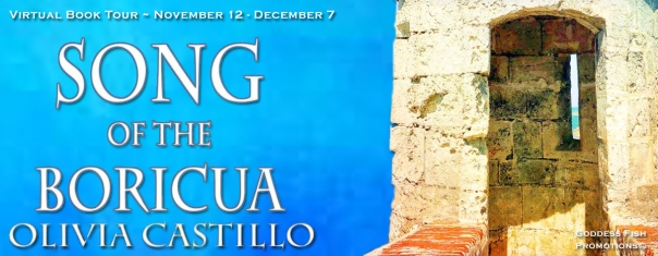 TourBanner_Song of the Boricua