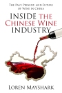 VBT – Inside the Chinese Wine Industry