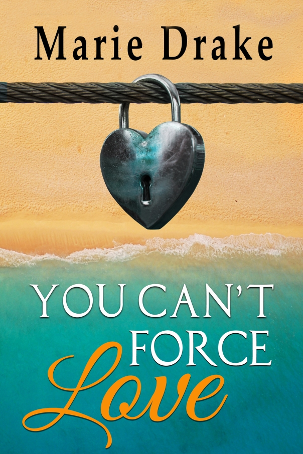 You Can't Force Love