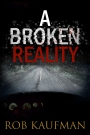Spotlight – A Broken Reality