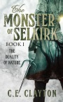 VBT – The Monster of Selkirk Book 1: The Duality of Nature