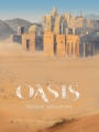 VBT – Oasis