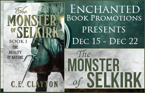 monsterselkirkbanner