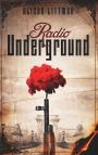 Spotlight – RadioUnderground