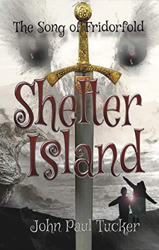Shelter Island 2