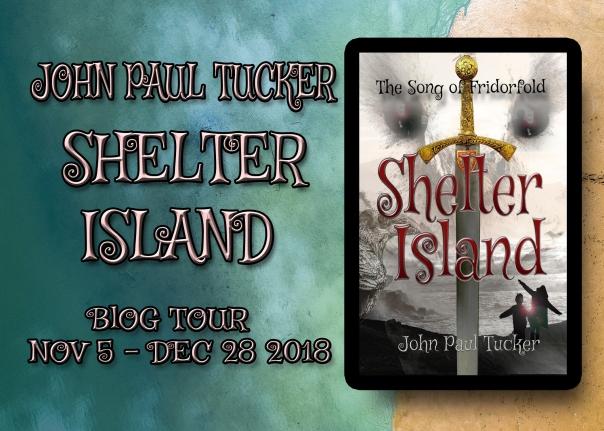 Shelter Island banner 2