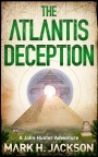 Spotlight – The Atlantis Deception