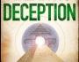 Spotlight – The AtlantisDeception