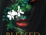 Blessed: The ProdigalDaughter