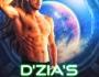 Book Blast – D'Zia's Dilemma