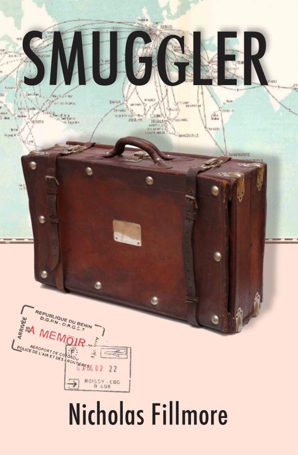 cover_smuggler
