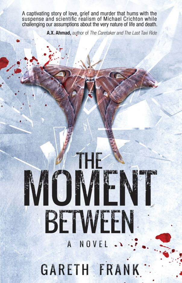 BookCover_The Moment Between