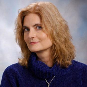 Claudia Herring
