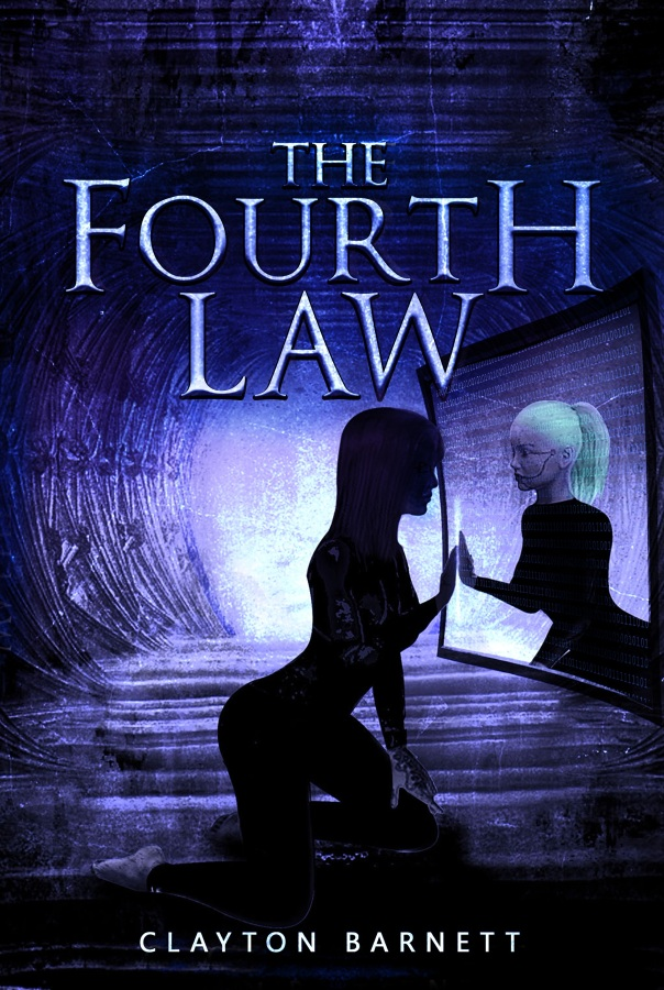 Cover_TheFourthLaw