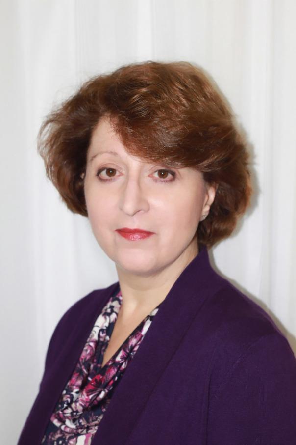 Franca Pelaccia