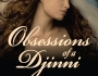 Spotlight – Obsessions of a Djinni