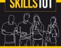 Spotlight – People Skills 101
