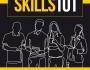 Spotlight – People Skills101