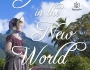 Book Blast – ELIZABETH IN THE NEW WORLD