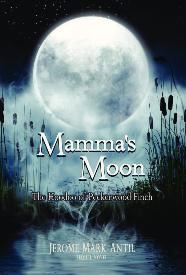 BookCover_Mammas Moon