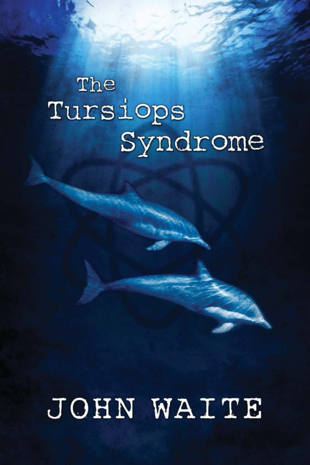 Cover_The Tursiops Syndrome